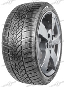 Dunlop 205/45 R17 88V SP Winter Sport 4D MS ROF * XL MFS