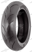 Dunlop 180/60 ZR17 (75W) TL SportSmart TT Rear