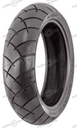 Dunlop 170/60 ZR17 72W Trailsmart Max Rear