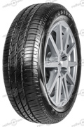 Firestone 165/70 R14 85T Multihawk 2 XL