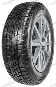 Firestone 185/55 R15 82H Multiseason