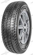 Firestone 205/75 R16C 110R/108R Vanhawk Winter