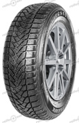 Firestone 195/65 R15 95T Winterhawk RF VW Caddy