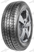 Goodyear 225/65 R16C 112R/110R Cargo Ultra Grip 2