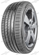 Goodyear 265/50 R19 110Y Eagle F1 Asymmetric 2 SUV N1 XL FP