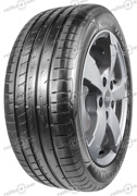 Goodyear 285/40 ZR19 (103Y) Eagle F1 Asymmetric N0 FP