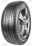 Goodyear 285/45 R19 111W Eagle F1 Asymmetric SUV * XL ROF