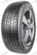 Goodyear 255/60 R19 113W Eagle F1 Asymmetric SUV AT XL LR FP