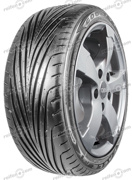 Goodyear 195/45 R17 81W Eagle F1 GS-D3 FP