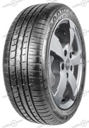 Goodyear 255/50 R21 106W Eagle NCT 5 * ROF FP WSW