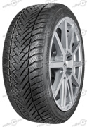 Goodyear 185/60 R16 86H Eagle Ultra Grip GW-3 MS ROF * FP