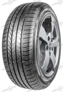 Goodyear 205/50 R17 89Y EfficientGrip ROF FP *