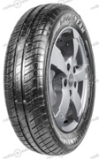 Goodyear 185/60 R14 82T EfficientGrip Compact OT
