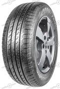 Goodyear 265/50 R20 111V EfficientGrip SUV XL FP M+S