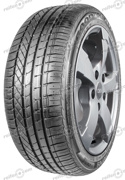Goodyear 225/55 R17 97Y Excellence ROF * FP