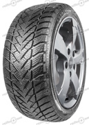 Goodyear 255/60 R18 112H Ultra Grip + SUV XL FP