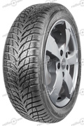 Goodyear 205/55 R16 91H Ultra Grip 7+ * FP M+S