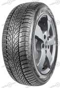 Goodyear 205/45 R17 88V Ultra Grip 8 Performance XL FP