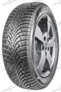Goodyear 205/55 R16 91T UltraGrip 9 MS