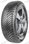 Goodyear 205/50 R17 89V Vector 4Seasons