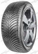 Goodyear 225/45 R18 95V Vector 4Seasons G2 ROF XL FP M+S