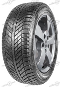 Goodyear 215/70 R16 100T Vector 4Seasons SUV M+S FP