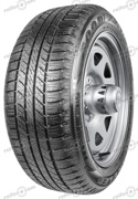 Goodyear 265/65 R17 112H Wrangler HP AW Ford M+S FP