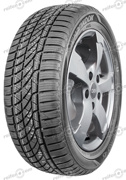 Hankook 215/55 R17 98W Kinergy 4S H740 XL   M+S