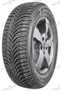 Hankook 195/50 R15 82H Winter i*cept RS2 W452 SP