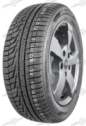 Hankook 215/50 R17 95V Winter i*cept evo2 W320 XL