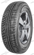 Hankook 255/55 R18 109V Winter i*ceptevo2W320ASUV XL M+S