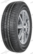 Imperial 165/55 R13 70H EcoDriver2 (109)
