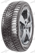 Maxxis 215/55 R17 98V AP2 All Season FSL