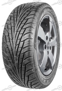 Maxxis 255/60 R17 110V MA-SAS All Season XL FSL
