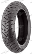 MICHELIN 130/80 R17 65H TL/TT Anakee 3 Rear M/C