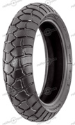 MICHELIN 170/60 R17 72V TL/TT Anakee Adventure R M+S M/C