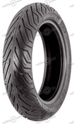MICHELIN 100/80-14 48P TL/TT City Grip Front M/C