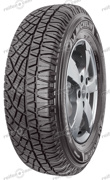 MICHELIN 225/55 R17 101H Latitude Cross XL
