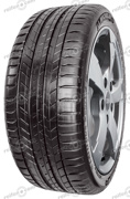 MICHELIN 235/65 R17 108V Latitude Sport 3 XL VOL