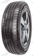 MICHELIN 235/65 R18 110V Latitude Tour HP JLR XL