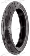 MICHELIN 110/70 ZR17 (54W) Pilot Power 2 CT M/C Front