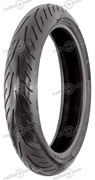 MICHELIN 120/70 ZR17 (58W) Pilot Power 3 Front M/C