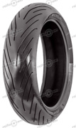 MICHELIN 190/55 ZR17 (75W) Pilot Power 3 Rear M/C