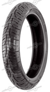 MICHELIN 120/70 ZR17 (58W) Pilot Road 4 GT F M/C