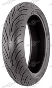 MICHELIN 180/55 ZR17 (73W) Pilot Road 4 GT R M/C
