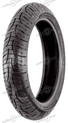 MICHELIN 120/70 R15 56H Pilot Road 4 Scooter Front