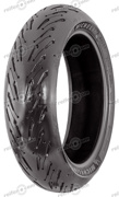 MICHELIN 190/50 ZR17 (73W)  Road 5 Rear M/C