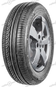 Nankang 165/55 R15 75V AS-I MFS