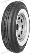 BFGoodrich  165/80 R15 86S BF Goodrich Silvertown 60mm WW