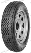 MICHELIN Oldtimer 165/80 R14 (H) TT Michelin XAS 20mm WW